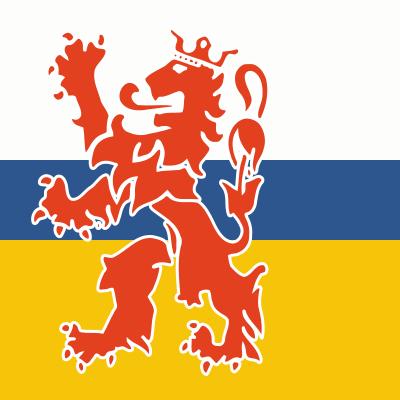 Zuid Holland zelfstandige trouwambtenaar BABS