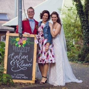 Trouwambtenaar-Annet-van-Gelder-Liefde-vieren
