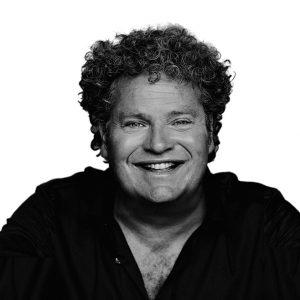 trouwambtenaar-Dirk-Zeelenberg