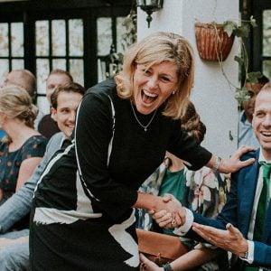 babs-marien-kuipers-trouwen