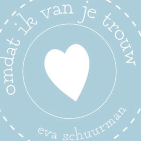 omdatikvanjetrouw-eva-logo